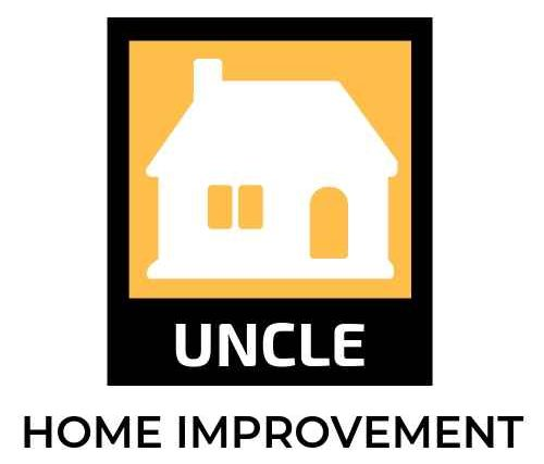 Uncle Home Improvement