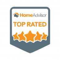 top rated home advisor contractor uncle home improvement