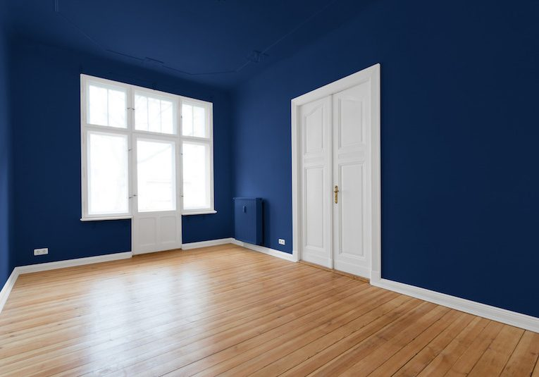 Paint, Flooring, Drywall, Window and Paint Services